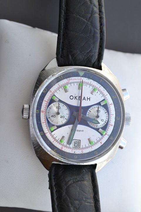 dial-look-like
