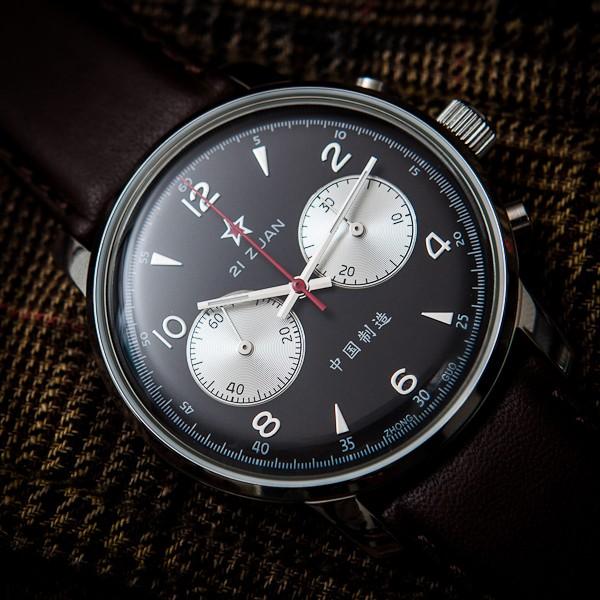 seagull-1963-air-force-watch-42mm-black