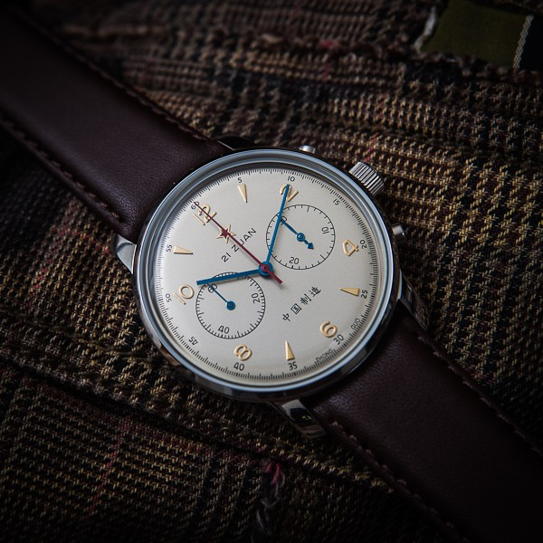 seagull-1963-air-force-watch-42mm-gold